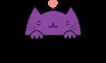 CatLounge